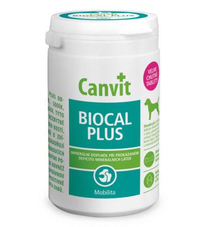 Biocal Plus