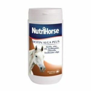 NitriHorse Biotin Alga Plus