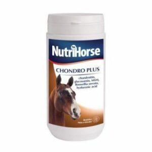 NutriHorse Chondro Plus