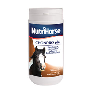 NutriHorse Chondro pulvis
