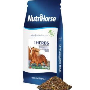 NutriHorse Herbs
