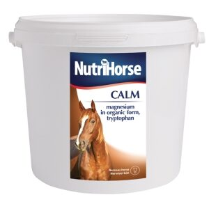 NutriHorse Calm Biomag