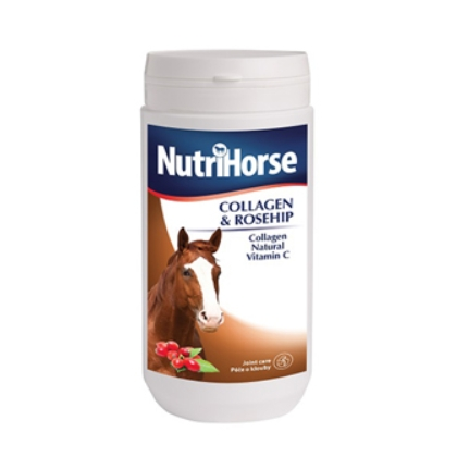 NutriHorse Collagen & Rosehip