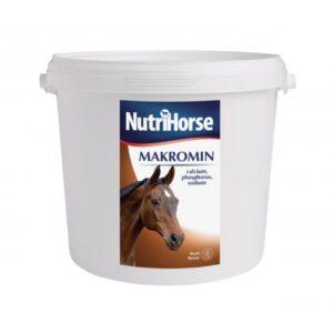NutriHorse Makromin