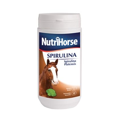NutriHorse Spirulina