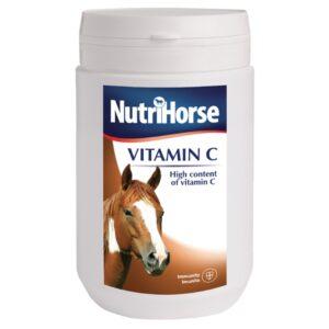 NutriHorse Vitamin C