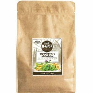 Canvit BARF Extrudo Alfalfa