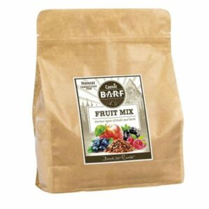Canvit BARF Fruit Mix
