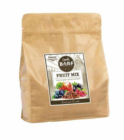 Canvit BARF Fruit Mix