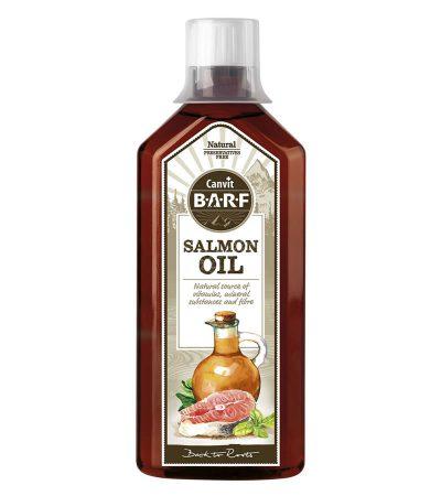 Canvit BARF Salmon Oil