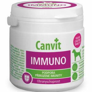 Canvit Immuno