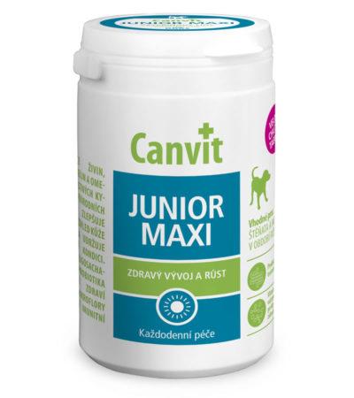 Canvit Junior MAXI