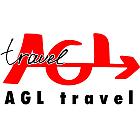 logo AGL travel