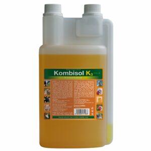 Kombisol K3