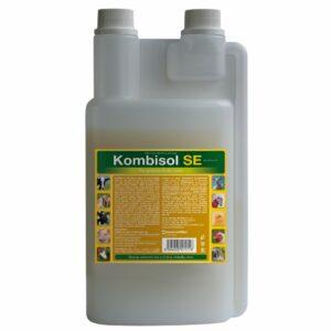 Kombisol SE