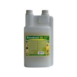 Kombisol SE Organic Forte